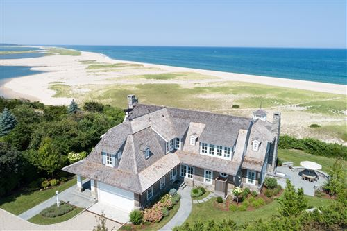 Photo of 51 Nauset Road, Orleans, MA 02653 (MLS # 22003737)