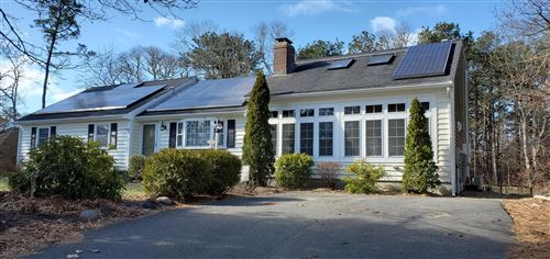 Photo of 15 Ryder Road, Harwich, MA 02645 (MLS # 22001748)