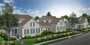 Photo of 14 Cove Road, Orleans, MA 02653 (MLS # 21900752)