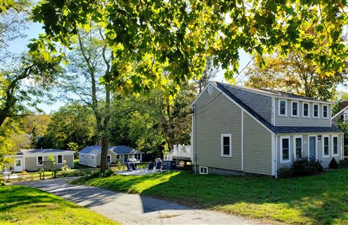 Photo of 2100-2102 Main Street, Brewster, MA 02631 (MLS # 21907771)