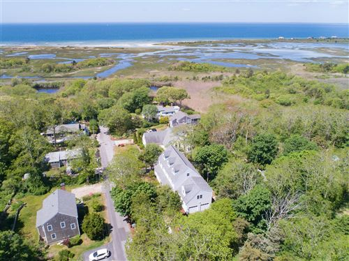 Photo of 19 Charles Lane, West Falmouth, MA 02540 (MLS # 22102771)