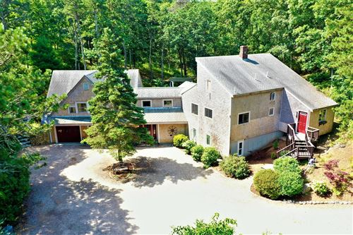 Photo of 7 Johns Way, Orleans, MA 02653 (MLS # 22004772)