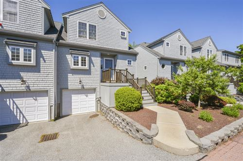 Photo of 174 Queen Street, Falmouth, MA 02540 (MLS # 22003777)