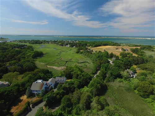 Photo of 383 Commerce Road, Barnstable, MA 02630 (MLS # 22003778)