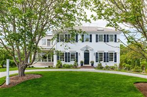 Photo of 185 Queen Anne Road, Chatham, MA 02633 (MLS # 21802781)