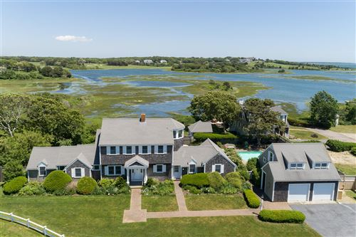 Photo of 222 Fifth Avenue, Hyannis, MA 02601 (MLS # 22002788)