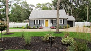Photo of 117 Worcester Court, Falmouth, MA 02540 (MLS # 21902794)
