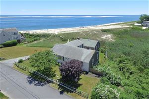 Photo of 34 Holway Street, Chatham, MA 02633 (MLS # 21712807)