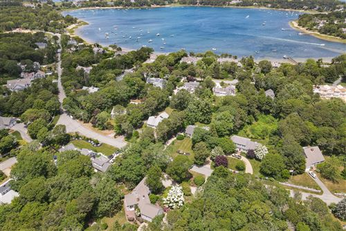 Photo of 94 Middle Road, North Chatham, MA 02650 (MLS # 22103811)