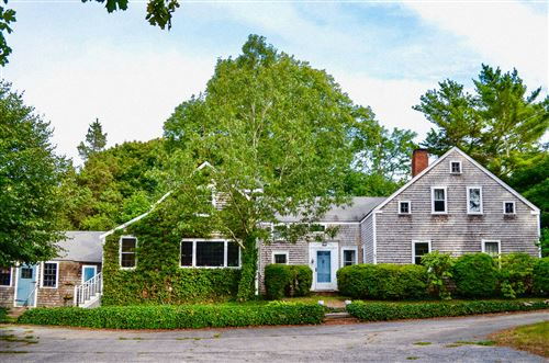 Photo of 371 Route 6A, East Sandwich, MA 02537 (MLS # 22102817)