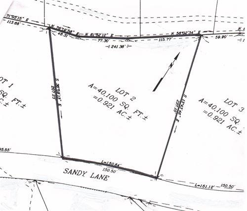 Photo of 8 Sandy Lane, Truro, MA 02666 (MLS # 22001818)