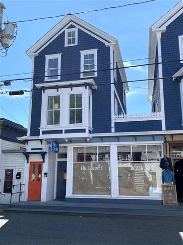 Photo of 259 Commercial Street #UB, Provincetown, MA 02657 (MLS # 22004849)