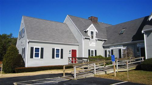 Photo of 902 Route 134 #1-7, East Dennis, MA 02641 (MLS # 22105851)