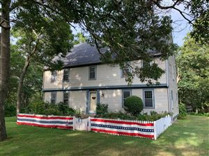 Photo of 8 Marble Road, Barnstable, MA 02630 (MLS # 21902859)