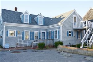Photo of 3 Soper Street #1-2, Provincetown, MA 02657 (MLS # 21904865)