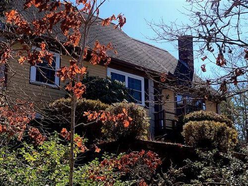 Photo of 30 Linda Lane, North Eastham, MA 02651 (MLS # 22100875)