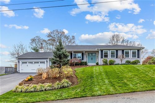 Photo of 20 Eagle Hill Drive, Plymouth, MA 02360 (MLS # 22007876)