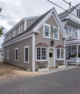 Photo of 141 Commercial Street, Provincetown, MA 02657 (MLS # 21806883)