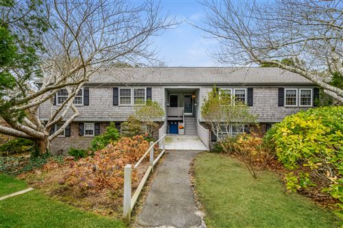 Photo of 44 Misty Meadow Lane, North Chatham, MA 02650 (MLS # 22007890)