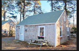Photo of 358 Route 6A, East Sandwich, MA 02537 (MLS # 21906891)