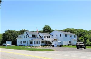 Photo of 815 Route 28, Harwich Port, MA 02646 (MLS # 21904906)