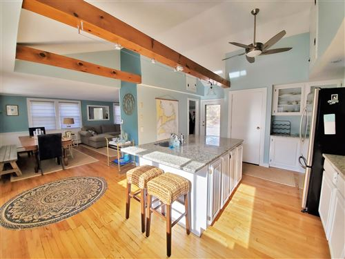 Photo of 5 Old Timers Lane, Orleans, MA 02653 (MLS # 22007907)