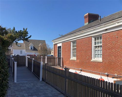 Photo of 170 Commercial Steet #Rear, Provincetown, MA 02657 (MLS # 22101908)