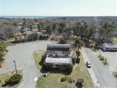 Photo of 645 Route 28, West Yarmouth, MA 02673 (MLS # 22101914)