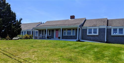 Photo of 281 Commerce Road, Barnstable, MA 02630 (MLS # 22002922)