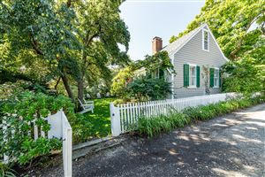 Photo of 10 Atwood Avenue, Provincetown, MA 02657 (MLS # 21906923)