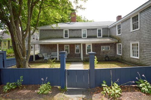 Photo of 1776 Hyannis Road, Barnstable, MA 02630 (MLS # 22004927)