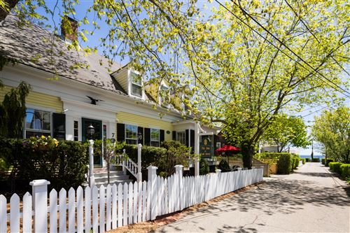 Photo of 7 Cook Street, Provincetown, MA 02657 (MLS # 21903935)