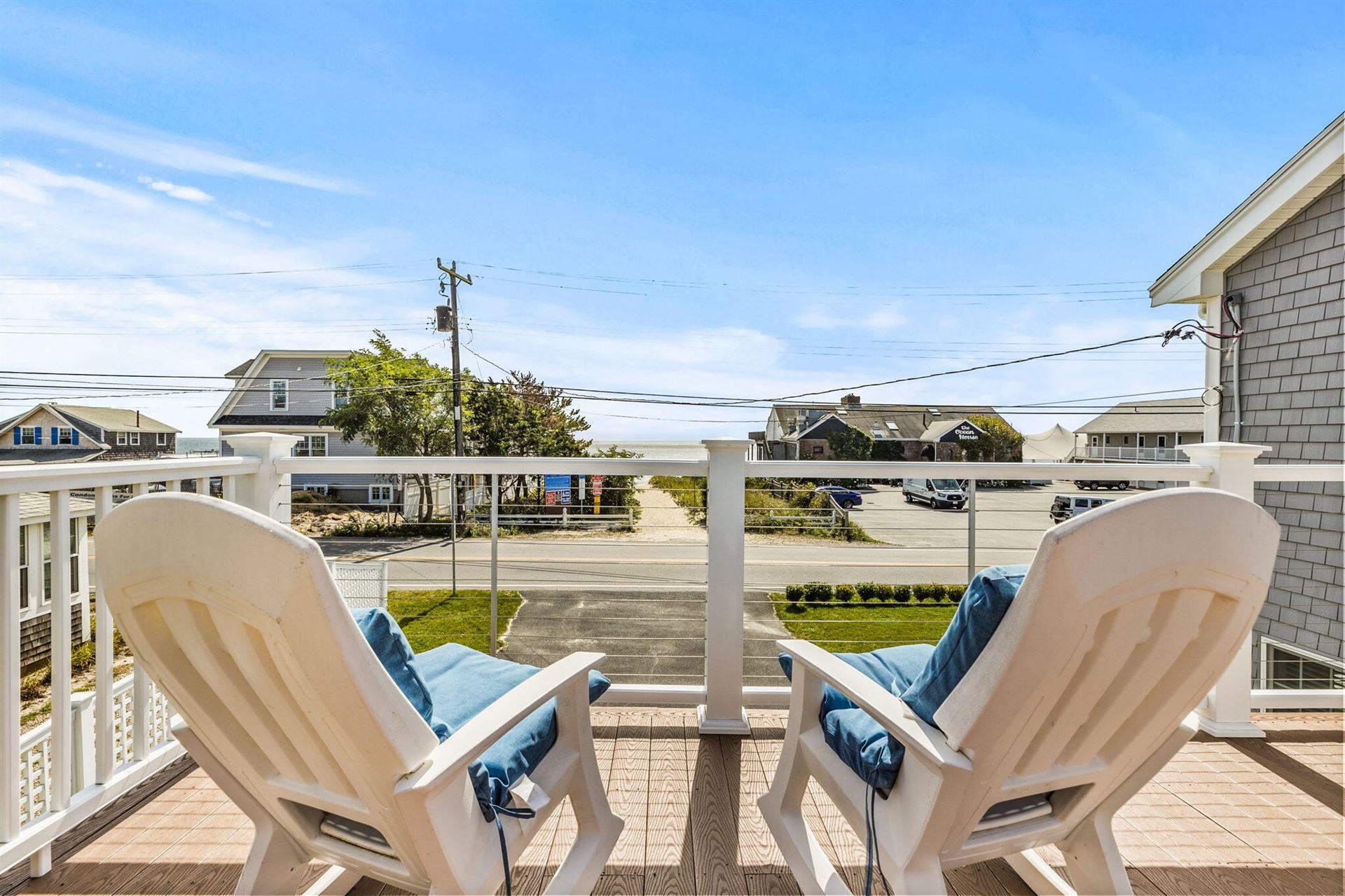 Photo of 2 Chase Avenue, Dennis Port, MA 02639 (MLS # 22105937)