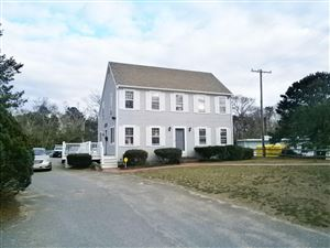 Photo of 179 Route 6A, Orleans, MA 02653 (MLS # 21903951)