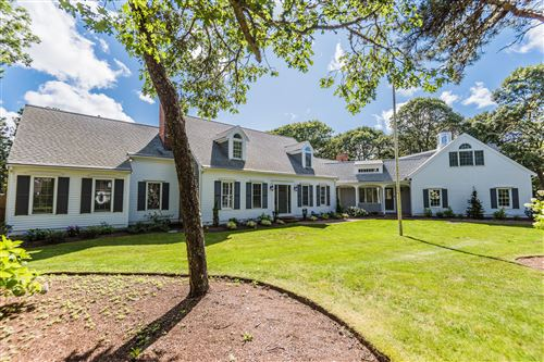 Photo of 65 Harbor Hill, Chatham, MA 02633 (MLS # 21905951)