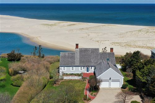 Photo of 5 Standish Road, Orleans, MA 02653 (MLS # 22002961)