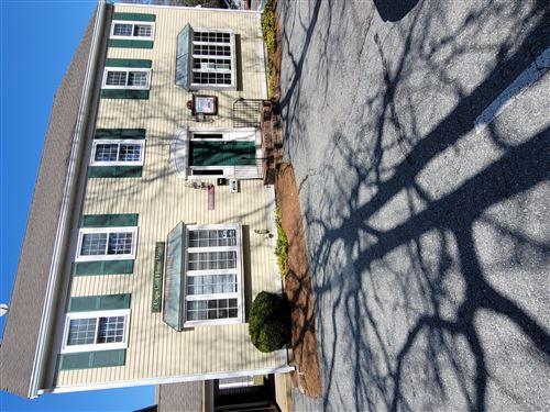 Photo of 1645 Falmouth Road #3E, Centerville, MA 02632 (MLS # 22101964)