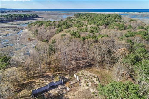 Photo of 195 Route 6A #3, Sandwich, MA 02563 (MLS # 22003972)