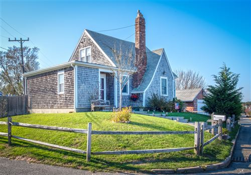 Photo of 26 Winslow Street, Provincetown, MA 02657 (MLS # 21907974)