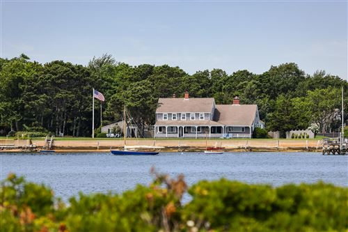 Photo of 179-183 River Street, South Yarmouth, MA 02664 (MLS # 22003975)