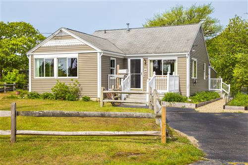 Photo of 89 Acres Avenue, West Yarmouth, MA 02673 (MLS # 22102975)