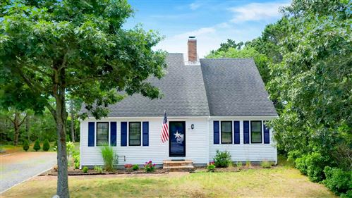 Photo of 70 Middle Road, South Chatham, MA 02659 (MLS # 22001980)