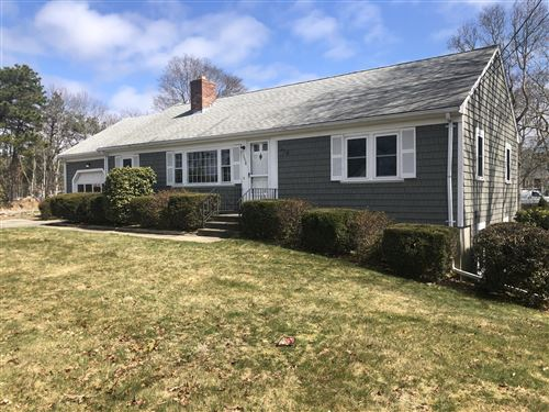 Photo of 358 Compass Circle, Hyannis, MA 02601 (MLS # 22001983)