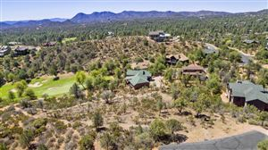 Photo of 2409 E Golden Aster Circle #262, Payson, AZ 85541 (MLS # 78037)