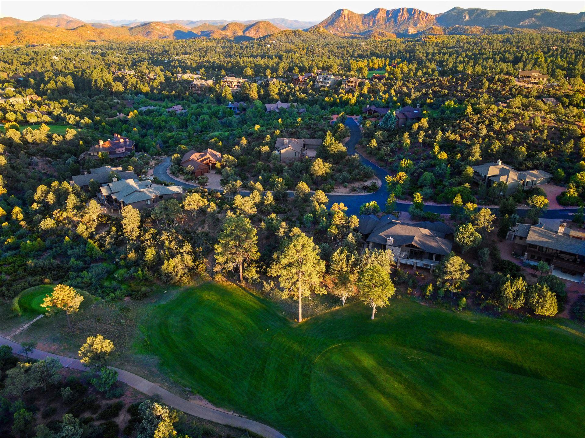 Photo of 2513 E Golden Aster Circle, Payson, AZ 85541 (MLS # 83078)