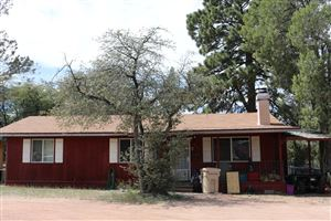 Photo of 804 S Pony Circle #107, Payson, AZ 85541 (MLS # 80079)