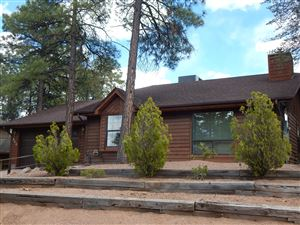 Photo of 213 Parkwood Road #62, Payson, AZ 85541 (MLS # 80094)