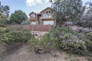 Photo of 209 W Wayne Drive #199,200, Payson, AZ 85541 (MLS # 80100)