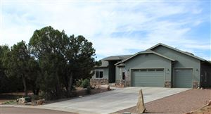 Photo of 1705 W Dillon Way, Payson, AZ 85541 (MLS # 80115)