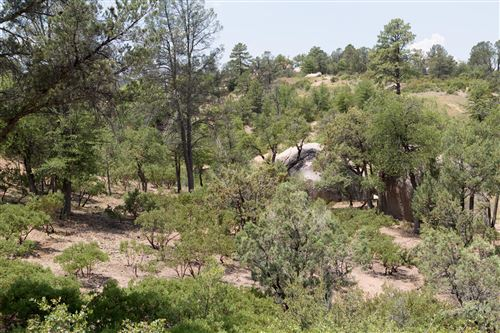 Photo of 910 S Monument Valley Drive, Payson, AZ 85541 (MLS # 85125)